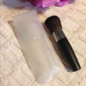 Mary Kay Mineral Foundation Powder makeup brush